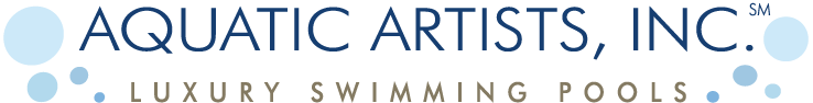 Aquatic Artists Inc.